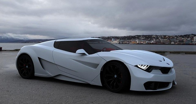 Bmw M9 Price >> 2017 Bmw M9 Design Price 2018 2019 Best Car