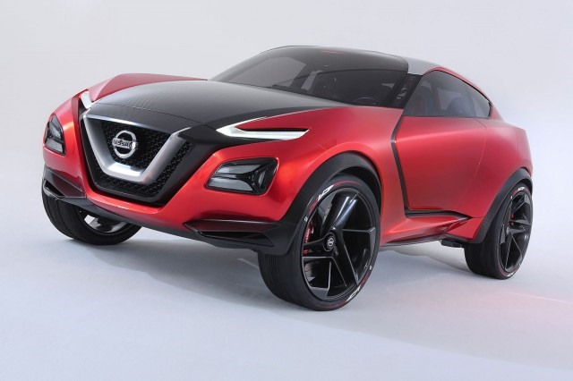 2018 nissan juke design price 2018 2019 best car. Black Bedroom Furniture Sets. Home Design Ideas