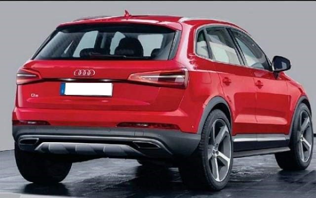 2017 audi q5 review release date 2018 2019 best car. Black Bedroom Furniture Sets. Home Design Ideas