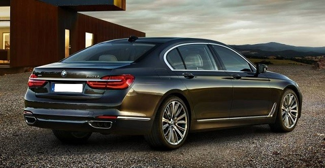 2017 bmw 7 series specs price release date 2018 2019 best car. Black Bedroom Furniture Sets. Home Design Ideas