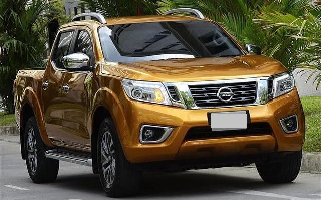 nissan navara 2018 specs price 2018 2019 best car. Black Bedroom Furniture Sets. Home Design Ideas