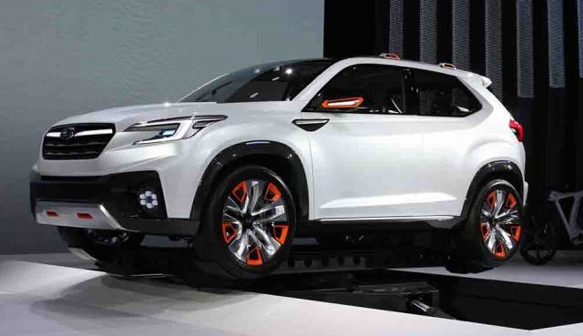 2017 subaru crosstrek design price 2018 2019 best car. Black Bedroom Furniture Sets. Home Design Ideas