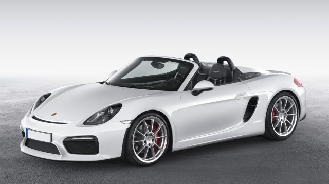 2018 porsche boxster price. unique porsche 2018 porsche boxster spyder  front throughout porsche boxster price 1