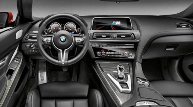 2018 bmw i8 interior for Bmw i8 interior