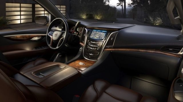 2018 cadillac cts. interesting cadillac 2018 cadillac ctsv  interior with cadillac cts e