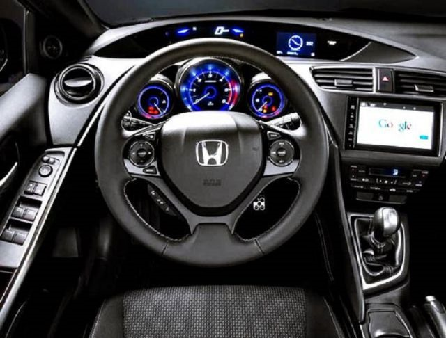 2018 honda hrv ex. wonderful 2018 2018 honda hrv  interior inside honda hrv ex