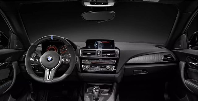2018 bmw m5 interior. perfect bmw 2018 bmw m2  interior and bmw m5