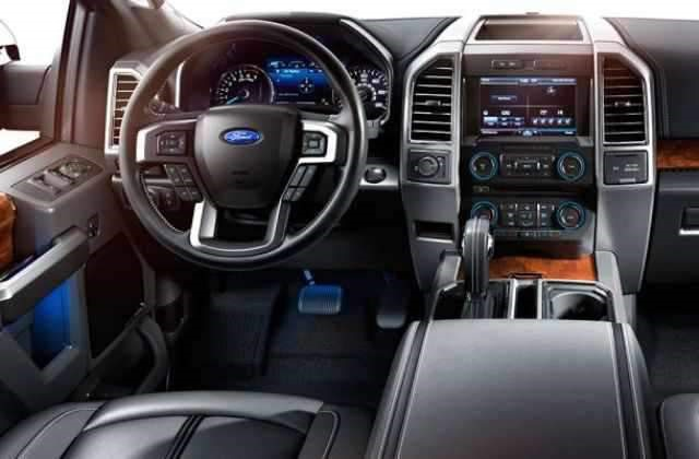 2020 Ford Bronco Specs, Price - 2018 / 2019 Best Car