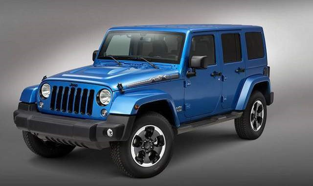 2018 jeep for sale. Simple For 2018 Jeep Wrangler Unlimited  Front Intended Jeep For Sale
